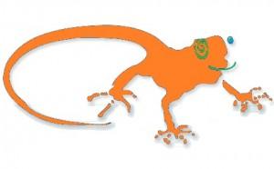 logo toloc iguana2