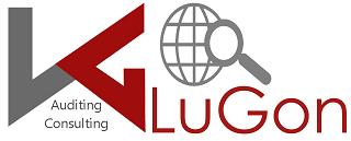 logo LuGon